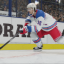 Tee it up in NHL 17