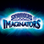 Skylanders Imaginators (Xbox 360) achievements