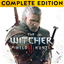 The Witcher 3: Wild Hunt - Game of the Year Edition achievements