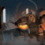Armed & Dangerous in Armello