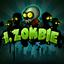 I, Zombie achievements