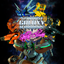 Stardust Galaxy Warriors: Stellar Climax achievements