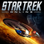 Star Trek Online achievements