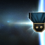 Lieutenant in Star Trek Online
