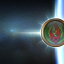 Resistance is Futile in Star Trek Online