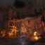 Blood for Blood in Call of Duty: Black Ops III