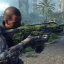 Doing Camo Right in Call of Duty: Black Ops III