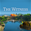 The Witness achievements
