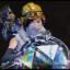 Prismatic Perfection in ReCore