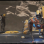Ding! in ReCore