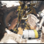 Cradle Robber in ReCore