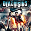 Dead Rising achievements
