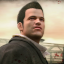 Outdoorsman in Dead Rising
