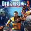 Dead Rising 2 achievements