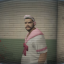 Hero of Fortune City in Dead Rising 2
