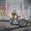"Wrong Kind of ""Chopper"" in Dead Rising 2"