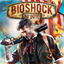BioShock Infinite achievements