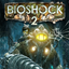 BioShock 2 achievements
