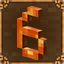 To the Victor Go the Spoils in Minecraft: Story Mode - A Telltale Games Series (Xbox 360)