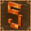 Gaming the System in Minecraft: Story Mode - A Telltale Games Series (Xbox 360)