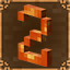 Playing for Keeps in Minecraft: Story Mode - A Telltale Games Series (Xbox 360)