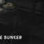 Commissioner in The Bunker