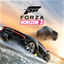 Forza Horizon 3 achievements