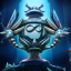 Master Assailant in SMITE
