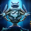Get On My Level in SMITE