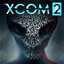 XCOM 2 achievements