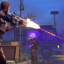 Come Back To Me in XCOM 2