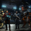 Rise of the Robots in XCOM 2
