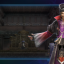 Appointed Strategist in Dynasty Warriors 8 Empires (CN)
