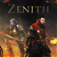 Zenith achievements