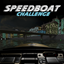 Speedboat Challenge achievements