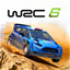 WRC 6 achievements