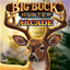 Big Buck Hunter Arcade achievements