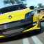 Welcome to Horizon Online in Forza Horizon 3