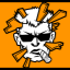 Come Get Some in Duke Nukem 3D: 20th Anniversary Edition World Tour
