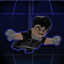 Mission: Accomplished in LEGO Dimensions (Xbox 360)