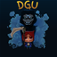 Death God University achievements