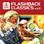 Atari Flashback Classics Vol. 2 achievements