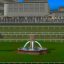 Win Championship in Top Three in Horse Racing 2016