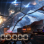 And You'll Die Tired in Elite: Dangerous