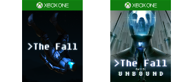 The Fall Series