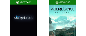 Asemblance Series