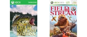 Field & Stream Series