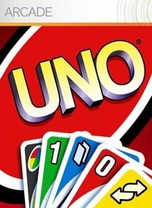 Uno Xbox 360 Reviews