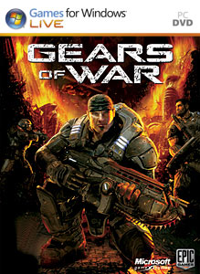 Gears of War (PC)