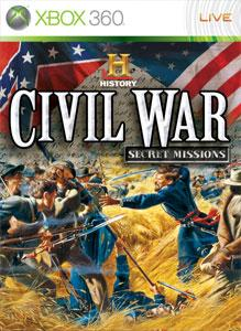 The History Channel: Civil War - A Nation Divided